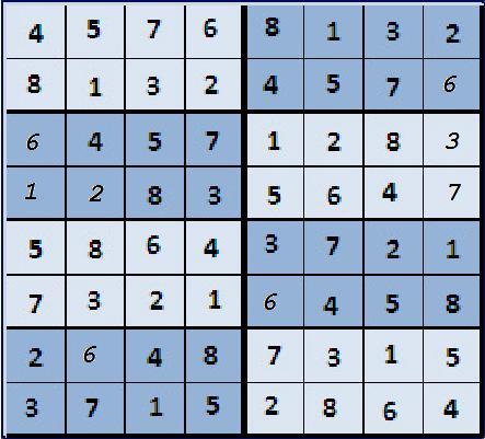 http://www.prise2tete.fr/upload/daftpunk-klim.jpg