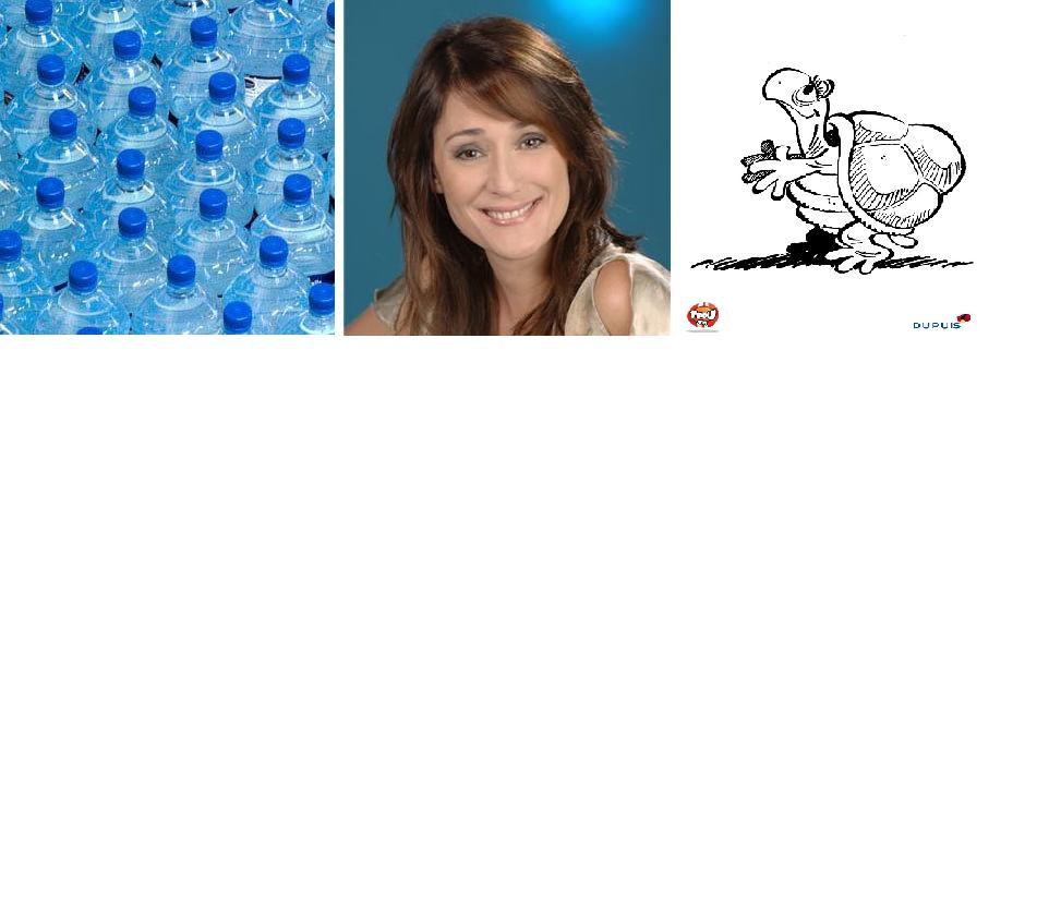 http://www.prise2tete.fr/upload/daftpunk-laffairelouistrio.jpg