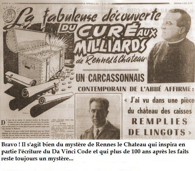 http://www.prise2tete.fr/upload/daftpunk-renneslechateau.jpg