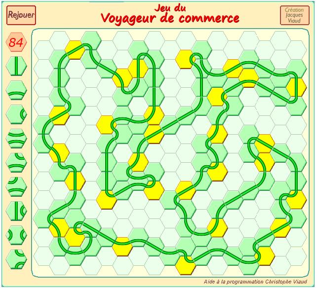 http://www.prise2tete.fr/upload/daminius-voyageurdecommerce.png