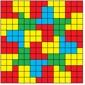 http://www.prise2tete.fr/upload/dhrm77-28p1.png