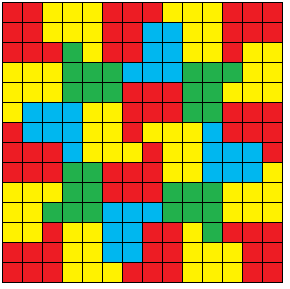 http://www.prise2tete.fr/upload/dhrm77-28p2.png
