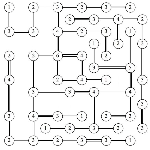 http://www.prise2tete.fr/upload/dhrm77-Dhrm-p2tponts_final.png