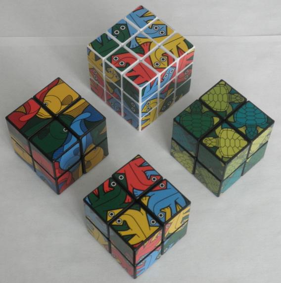 http://www.prise2tete.fr/upload/dhrm77-EscherCubes.jpg