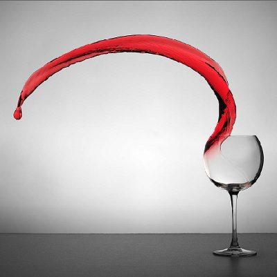 http://www.prise2tete.fr/upload/dhrm77-JacquesHONVAULT1a.jpg