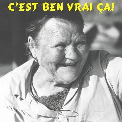 http://www.prise2tete.fr/upload/dhrm77-MereDenis.jpg