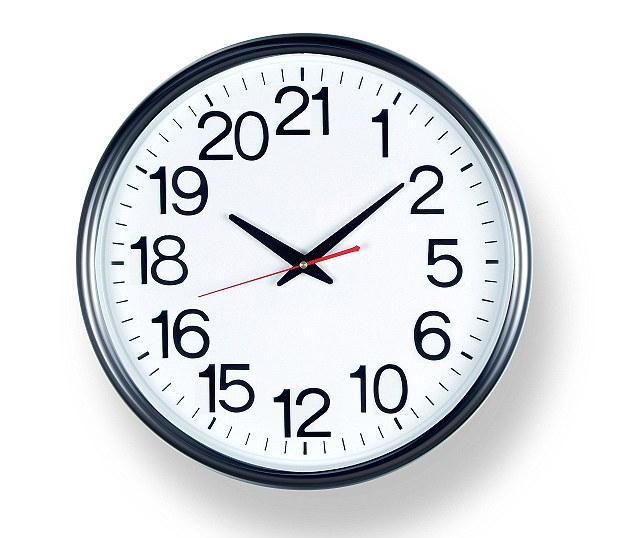 http://www.prise2tete.fr/upload/dhrm77-PC_clock.JPG