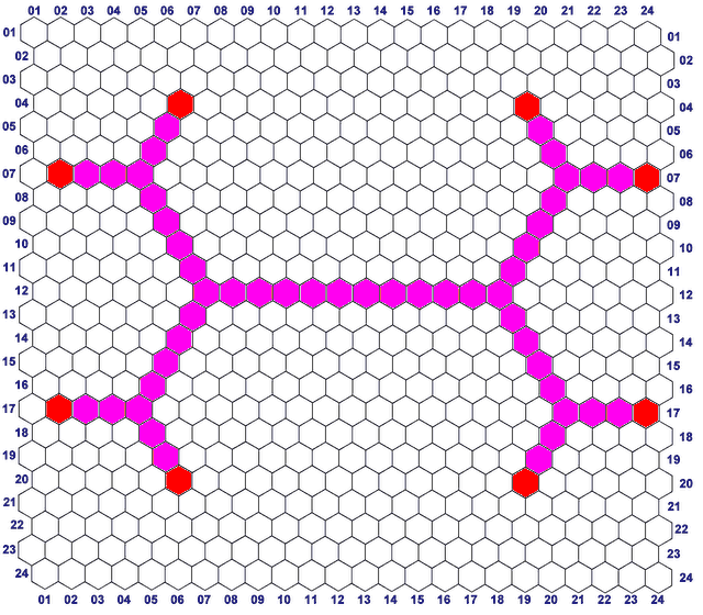 http://www.prise2tete.fr/upload/dhrm77-TownHexa48.png