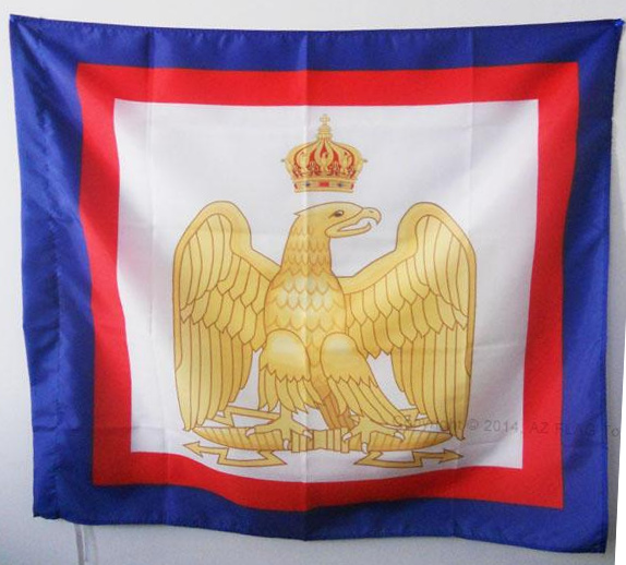 http://www.prise2tete.fr/upload/dhrm77-drapeau1799.jpg