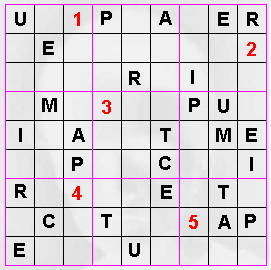 http://www.prise2tete.fr/upload/dhrm77-enigme4.png
