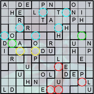 http://www.prise2tete.fr/upload/dhrm77-enigme5.png