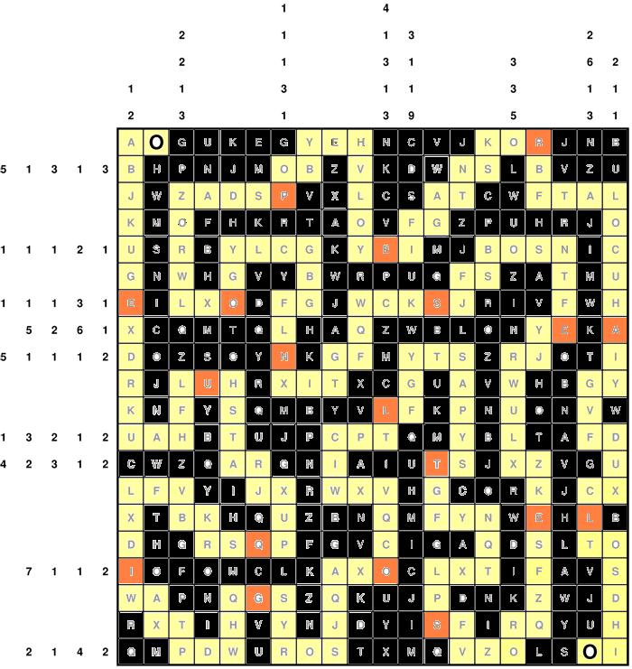 http://www.prise2tete.fr/upload/dhrm77-graffitisnake1.png