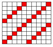 http://www.prise2tete.fr/upload/dylasse-batnav2.jpg
