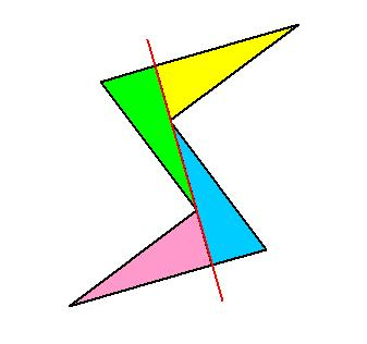 http://www.prise2tete.fr/upload/dylasse-eclair.jpg