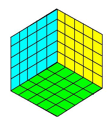 http://www.prise2tete.fr/upload/dylasse-gateau29_1.jpg