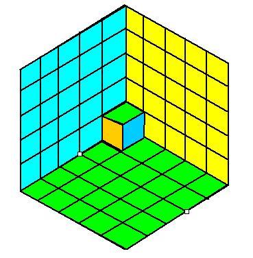 http://www.prise2tete.fr/upload/dylasse-gateau29_2.jpg