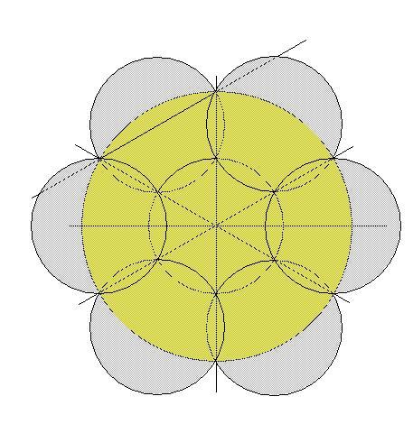 http://www.prise2tete.fr/upload/dylasse-gateau34a7.jpg