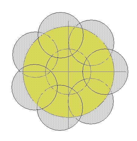 http://www.prise2tete.fr/upload/dylasse-gateau34a8.jpg