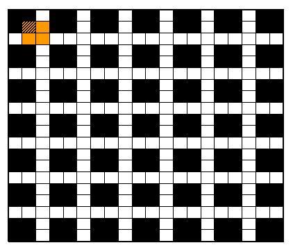 http://www.prise2tete.fr/upload/dylasse-plaquechoco.jpg