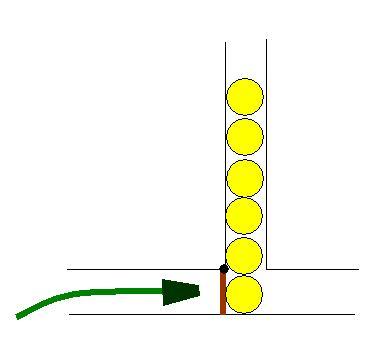 http://www.prise2tete.fr/upload/dylasse-tuyau.jpg