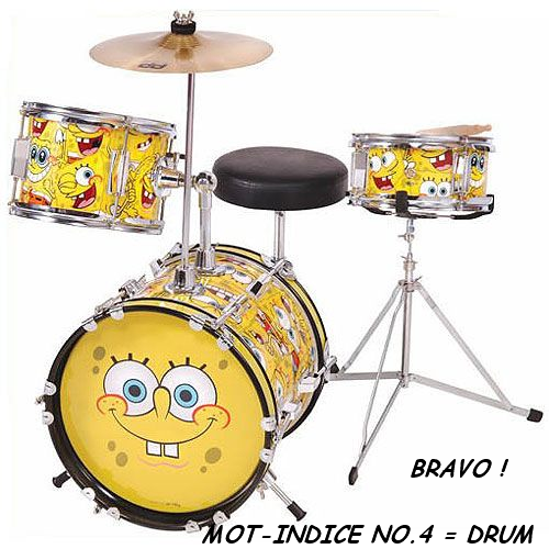 http://www.prise2tete.fr/upload/eglantine52-guitareelectrique.png