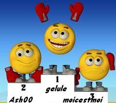 http://www.prise2tete.fr/upload/eglantine52-podium.jpg