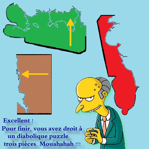 http://www.prise2tete.fr/upload/elpafio-14-elcela.png