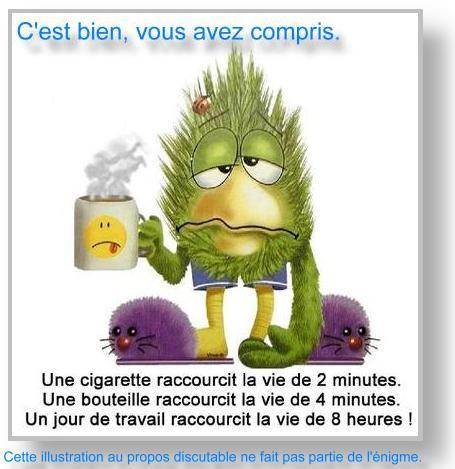 http://www.prise2tete.fr/upload/elpafio-14-enminusculestoutattache.png