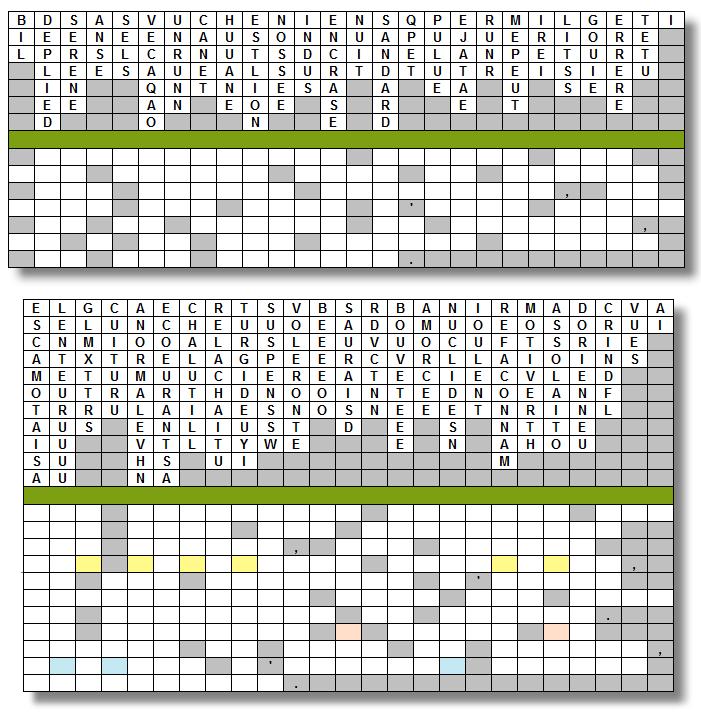 http://www.prise2tete.fr/upload/elpafio-14-travaillez.png