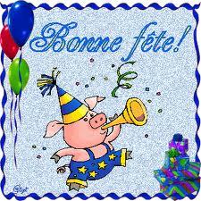 http://www.prise2tete.fr/upload/elpafio-BonneFete.jpg
