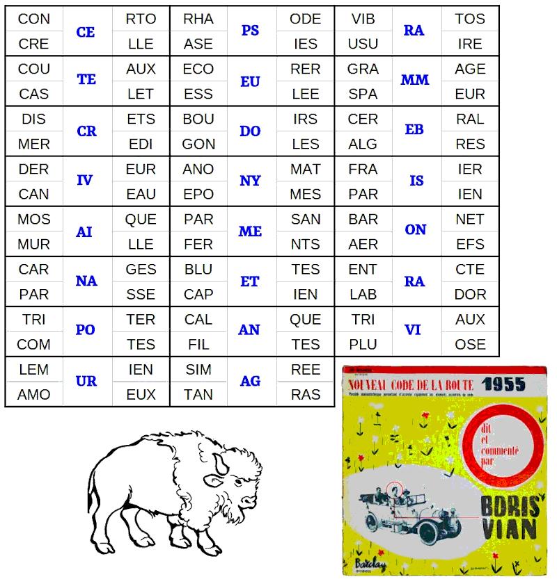 http://www.prise2tete.fr/upload/elpafio-BorisVianBisonRavi.png