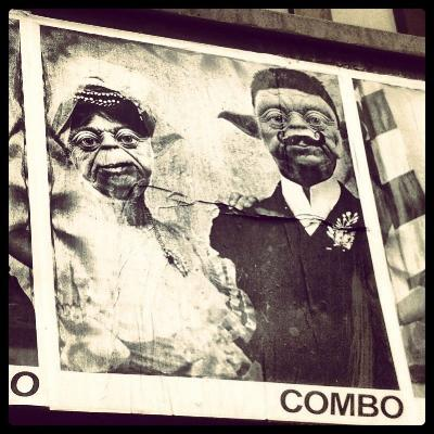 http://www.prise2tete.fr/upload/elpafio-Combo-Amour-Mariage.jpg