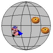 http://www.prise2tete.fr/upload/elpafio-DedalesTer.png