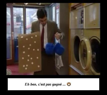 http://www.prise2tete.fr/upload/elpafio-Des-Bean.JPG
