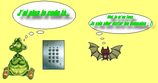 http://www.prise2tete.fr/upload/elpafio-Digicode3.PNG