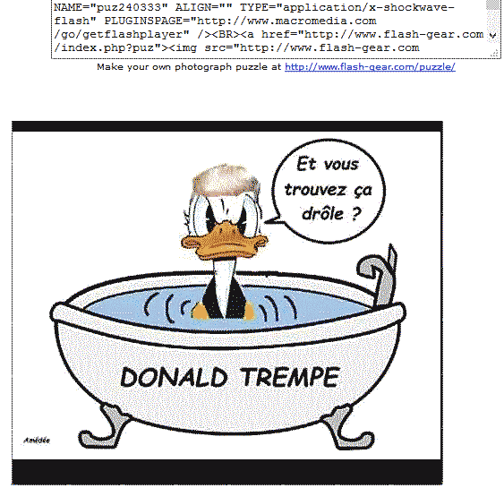 http://www.prise2tete.fr/upload/elpafio-DonaldTrempe.png