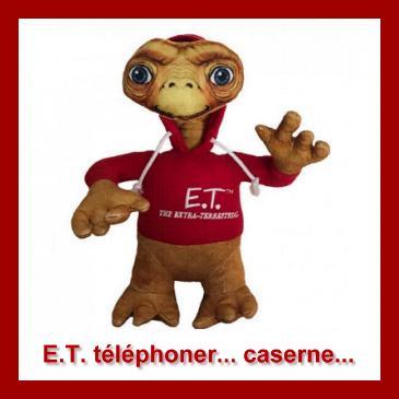 http://www.prise2tete.fr/upload/elpafio-ET_in_the_RedTeam.jpg