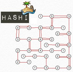 http://www.prise2tete.fr/upload/elpafio-Hashi.jpg