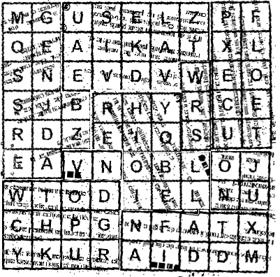 http://www.prise2tete.fr/upload/elpafio-KyrGrilleFinale.png