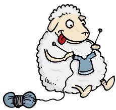 http://www.prise2tete.fr/upload/elpafio-Mouton-Tricotant.jpg
