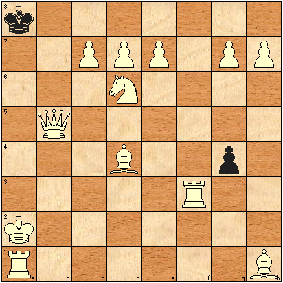 http://www.prise2tete.fr/upload/elpafio-Rep-MatEn1b.png