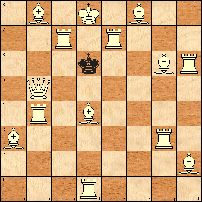 http://www.prise2tete.fr/upload/elpafio-Rep-MatEn1c.png