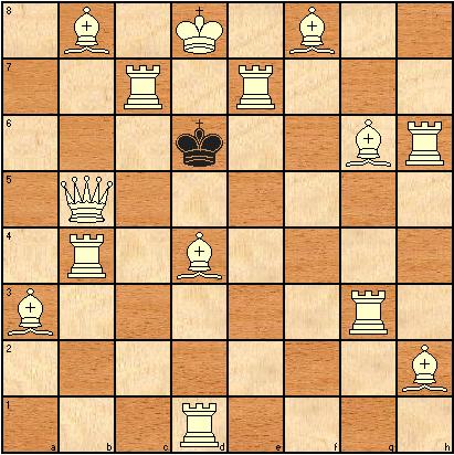 http://www.prise2tete.fr/upload/elpafio-Rep-MatEn1c.png