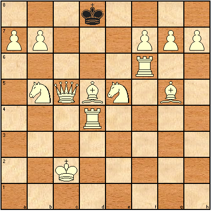 http://www.prise2tete.fr/upload/elpafio-Rep-MatEn1d.png