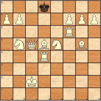http://www.prise2tete.fr/upload/elpafio-Rep-MatEn1d.png