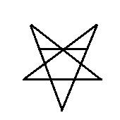 http://www.prise2tete.fr/upload/elpafio-Rep-Triangles6segmentsB.jpg