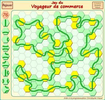 http://www.prise2tete.fr/upload/elpafio-Rep-Voyage312.jpg