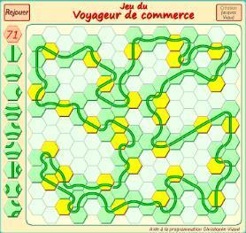 http://www.prise2tete.fr/upload/elpafio-Rep-Voyage312b.jpg