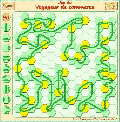 http://www.prise2tete.fr/upload/elpafio-Rep-voya7b.png