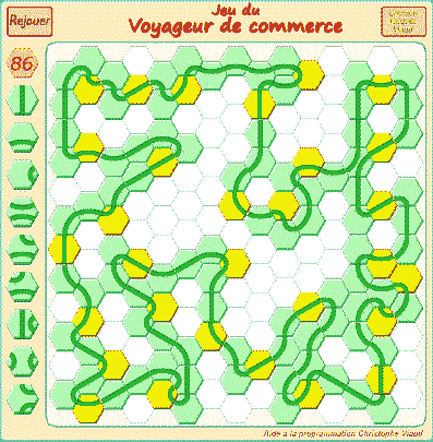 http://www.prise2tete.fr/upload/elpafio-Rep-voya7c.png